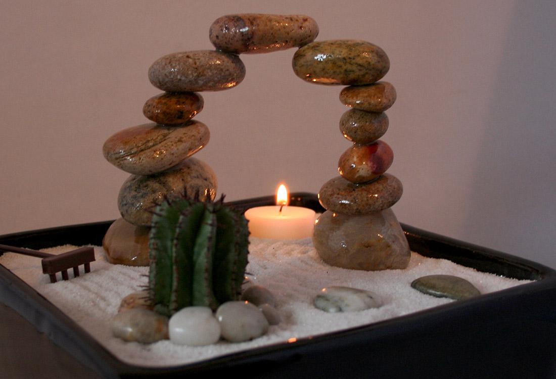 Zen Pots | Zen Garden Gallery